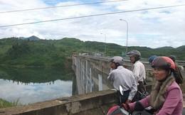 Ðộng đất sông Tranh 2 ít khả năng tác động đến đập thủy điện