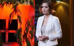 """Cộng đồng người Việt tại Nhật dậy sóng vì mô hình kinh doanh """"nhà ma"""" vừa nhận cam kết đầu tư 12 tỷ từ Shark Tank """"quá phi lý"""""""