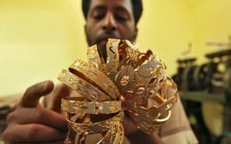 Nước tiêu thụ vàng lớn thứ hai thế giới sẽ tăng mua trở lại trong cuối năm 2018
