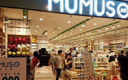 Đồng loạt kiểm tra các doanh nghiệp có mô hình kinh doanh tương tự Mumuso