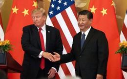 Trade war lại nóng: Trung Quốc dự tính đánh thuế 60 tỷ USD hàng hóa Mỹ