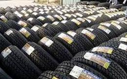 Ðề nghị siết quản lý chất lượng lốp ô tô nhập khẩu