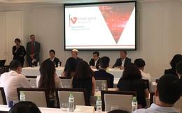 """VinaCapital mở quỹ mạo hiểm quy mô 100 triệu đô cho startup công nghệ, """"mở màn"""" tại Logivan và Fastgo"""