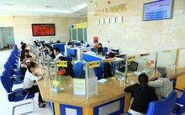 Nam A Bank chuẩn bị phát hành hơn 33 triệu cổ phiếu để trả cổ tức