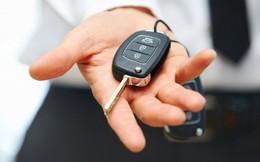Nếu thuê xe tự lái ngày 2/9, người tiêu dùng nhớ lưu ý những điều dưới đây