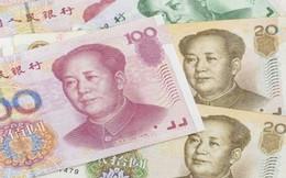 Morgan Stanley: Chiến tranh thương mại sẽ chẳng thể làm sứt mẻ nhiều nền kinh tế Trung Quốc