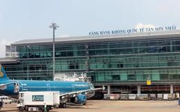 Cần gần 80.000 tỷ đồng đầu tư nâng cấp các cảng hàng không