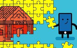 Các công ty công nghệ Trung Quốc ngày càng bành trướng, đến ngân hàng cũng phải tìm đến nhờ giúp đỡ để tạo ra các dịch vụ tài chính