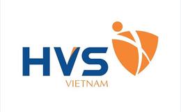 Chứng khoán HVS Việt Nam bị chấm dứt tư cách thành viên bắt buộc
