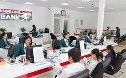 Kienlongbank nói đơn tố cáo mất 8 tỷ đồng tiết kiệm tại ngân hàng là giả mạo