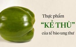 """Trái cây rẻ tiền trong vườn Việt được Đông y coi là quả """"sát thủ"""" tiêu diệt tế bào ung thư"""