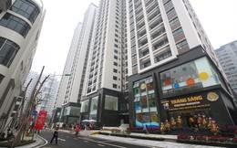 Tranh chấp diện tích căn hộ chung cư do thiếu quy định thực tế