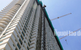 Xem Mường Thanh Khánh Hòa đang cắt ngọn