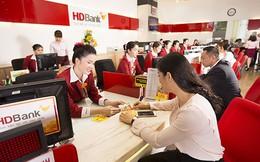 HDBank được chỉ định làm ngân hàng phục vụ dự án 250 triệu USD vay vốn WB và ADB