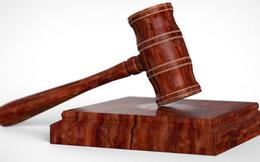"""Giao dịch """"chui"""" hơn 8 triệu cổ phiếu HDA, một cá nhân vừa bị UBCKNN phạt gần trăm triệu đồng"""