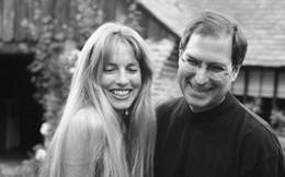 """Tâm sự của con gái đầu lòng Steve Jobs: """"Ngày nào tôi còn sống thì chuỗi chiến tích của bố tôi vẫn còn chưa toàn vẹn"""""""