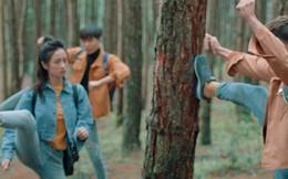 """Toàn cảnh vụ phim ngắn """"Chuyến đi của thanh xuân"""" gây phẫn nộ vì hành động """"giẫm bẩn"""" Đà Lạt"""