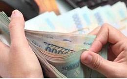 """""""Túi tiền"""" quốc gia: Áp lực chi thường xuyên vẫn rất lớn"""
