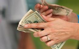 Vạn Phát Hưng (VPH): LNST 6 tháng đạt 43 tỷ đồng, gấp hơn 6 lần cùng kỳ