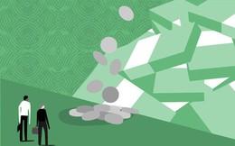 Nghịch lý xã hội: Tại sao người càng biết tiêu tiền càng giàu, còn người càng tiết kiệm lại càng nghèo?