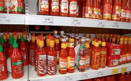 Thị trường FMCG quý II: Dấu ấn của chai tương ớt