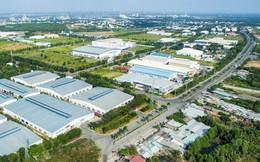 Đồng Nai chốt 3 phương án di dời khu công nghiệp Biên Hoà 1