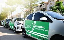 Chủ tịch Taxi Hà Nội: Có sự 'bất nhất' về xe Grab