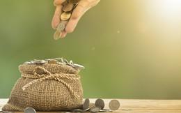 """Giảm lương """"sếp"""", lợi nhuận của VSD tăng 10% trong nửa đầu năm 2018 dù doanh thu sụt giảm"""