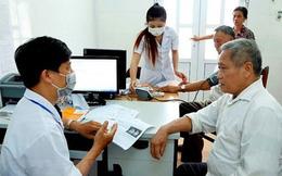 Bệnh viện làm gì sau quy định 1 bàn chỉ khám 65 bệnh nhân/ngày?