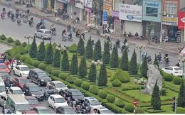 Việt Nam có tiềm năng rất lớn để phát triển kinh tế xanh