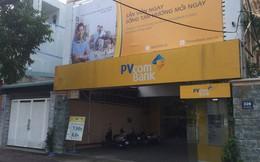 Toàn cảnh truy bắt tên cướp ngân hàng ở Vũng Tàu