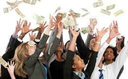 Dòng tiền ồ ạt chảy vào phái sinh, CTCK đua nhau giảm sốc phí giao dịch - từ 30.000 đồng về vỏn vẹn 4.000 đồng/hợp đồng!