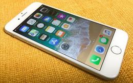 5 chiếc smartphone bán chạy nhất mọi thời đại