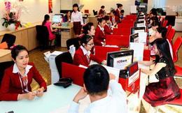 HDBank mở mới 5 phòng giao dịch trong tuần đầu tháng 8
