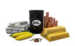 Thị trường ngày 21/2: Giá vàng tiếp tục tăng mạnh