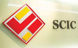 SCIC sẽ đẩy mạnh công tác thoái vốn trong 6 tháng cuối năm