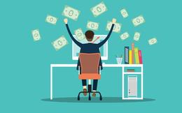 80% các CEO khởi nghiệp bằng nghề sale: Nếu mới đặt chân vào lĩnh vực này, đây là 5 bài học bạn nhất định cần biết