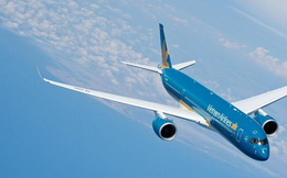Đường bay thẳng Việt Nam-Mỹ: Cơ hội mở cho các hãng hàng không
