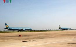 Sân bay Tân Sơn Nhất lý giải việc mất điện, nhiều chuyến bay bị hủy