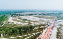 Dự án gần 1 tỷ USD của Becamex tại Bình Phước hiện giờ ra sao?