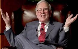 Bí quyết chọn người của Warren Buffett: Gói gọn trong hai chữ đơn giản nhưng lại thấm đến từng từ, không chỉ nhà tuyển dụng mà ai cũng nên đọc và ngẫm