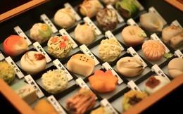 """Quên sushi đi và hãy thử trải nghiệm 5 """"đỉnh cao ẩm thực"""" khác từ xứ Phù Tang: Tinh tế và hấp dẫn khó cưỡng lại"""