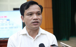 """Thủ khoa trường công an, quân đội là thí sinh Hòa Bình, Lạng Sơn, Sơn La: """"Bộ GD-ĐT sẽ rà soát nếu có đề xuất"""""""