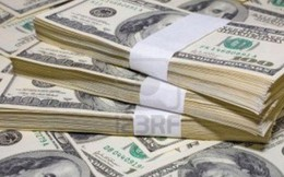 Xác định rõ trách nhiệm để ODA vượt trần 300.000 tỷ