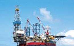 PVN phát hiện mỏ dầu khí mới