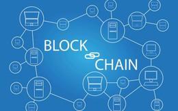 Thời cơ của blockchain đã đến, nhưng đa số doanh nghiệp Việt đứng ngoài?