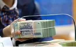 """Xử lý nợ xấu của các tổ chức tín dụng: Cơ chế mới không phải """"đũa thần"""""""