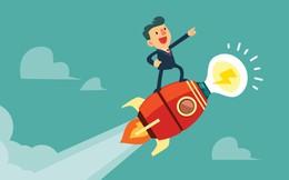Niềm tin quyết định thành bại của việc kinh doanh: Tin vào chính mình để khởi đầu chính xác, tin vào cộng sự để có thể tiến xa hơn