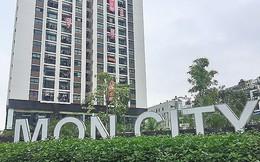 Tranh chấp diện tích căn hộ, vì sao khó giải quyết?