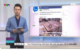 Tổng giám đốc VTV: Truyền hình đang thừa nhân lực, quảng cáo ngày càng giảm